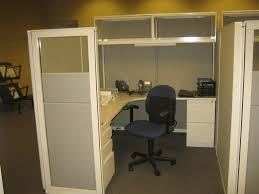 Steelcase   Cublicles - Used office furniture cleveland