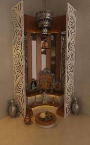 home mandir decoration image result for home mandir design decoration home pinterest
