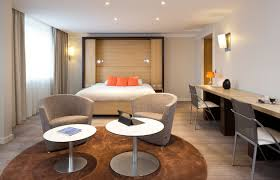 spa chambre novotel roissy cdg convention spa tourist office