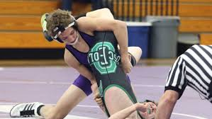Home Improvement Design Expo Inver Grove 2016 by Wrestling Tough Schedule Continues For Ellsworth Wrestlers