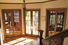Home Depot French Door - home depot amazing home depot exterior french doors full size