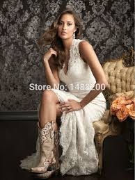 western dresses for weddings get cheap western dresses wedding dresses aliexpress