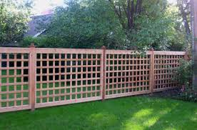 Estimates For Fence Installation by Uncommon Photograph Of 8 Wood Fence Popular Fence Ideas Acnl