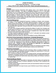 Voice Engineer Resume Triage Nurse Sample Resume Electronic Greeting Cards Party