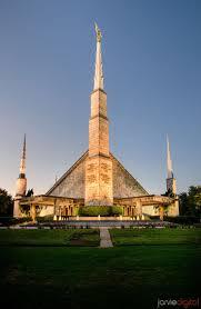Lds Temples Map 550 Best Holy Places Images On Pinterest Lds Temples Mormon