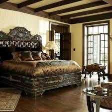 high end bedroom furniture brands enchanting high end bedroom furniture brands with quality trends