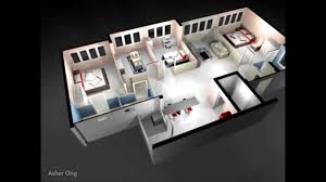 3 gen hdb floorplan open kitchen layout 121 sqm mulit