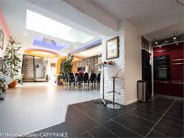 bureau logement brest loft 3 chambres et un bureau à vendre brest 29200 6 pièces