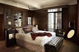 Bedroom Furniture Sydney by Modern Furniture Australia Descargas Mundiales Com