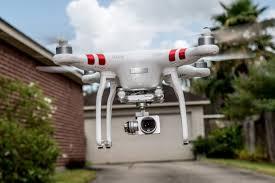 flying dji u0027s new phantom 3 standard u2014better software better camera