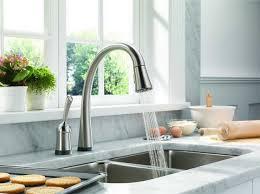 kitchen faucets stores kitchen faucet sale kitchen faucet on sale wholesale mixer taps