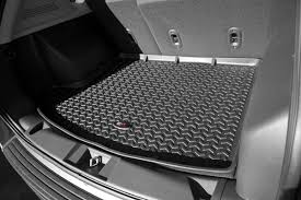 2014 jeep patriot cargo cover all things jeep all terrain cargo liner for jeep compass 2007