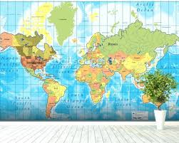 colourful world map with cool iphone wallpaper of the wallpapered