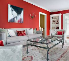 trends 2017 beautiful living room wall painting colors u2013 covet house