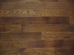 wood floor or carpet flooring diy chatroom home improvement forum