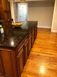 painting kitchen cabinets professionally cost kitchen cabinets paint vs resurface