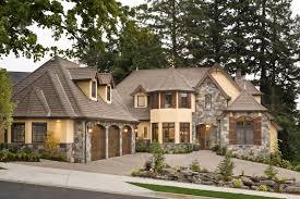 home design basics design basics home plans home design ideas