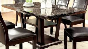 best 25 marble dining tables extraordinary best 25 marble top dining table ideas on