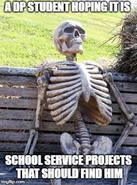 Provocative Memes - service opportunities at least open for memes nisa cas 2017 2019