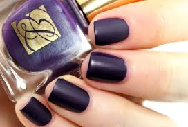 estee lauder nail polish related keywords u0026 suggestions estee