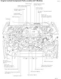 nissan 350z valve cover timing over advanced help my350z com nissan 350z and 370z