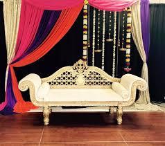 asian indian wedding u2014 dress up your party