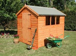 Backyard Shed Ideas by Garden Shed Google Search Reference Photos Pinterest Wood