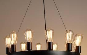 chandelier ceiling lights chandelier light kits for ceiling fans