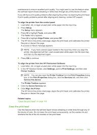 100 6 color printer test page hp color laserjet cp5220 series
