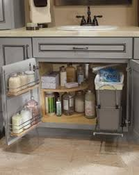 Loews Kitchen Cabinets Best 25 Diamond Cabinets Ideas On Pinterest Utility Cabinets