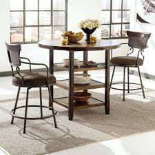 Ikea Kitchen Island Ideas Bar Stools Narrow Kitchen Island With Seating Kitchen Breakfast