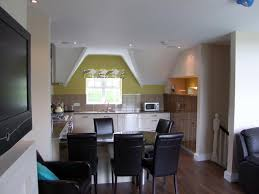 Coast Cottages by Antrim Coast Cottages The Links Cushendall