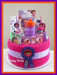 s birthday gift ideas 54 best gift cakes images on gift basket ideas gifts
