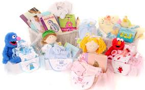 personalised baby gifts christening presents gifts baby