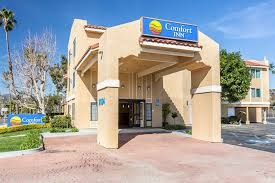 Comfort Inn Reviews Comfort Inn Ventura Beach 2017 Room Prices Deals U0026 Reviews Expedia