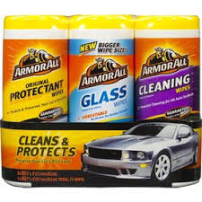 Car Cleaner Interior Cheap Car Window Wipes Price Find Car Window Wipes Price Deals On