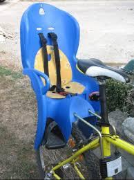 siège bébé vélo hamax cycles et vélos d occasion vtt vélo route vtc toulouse 31