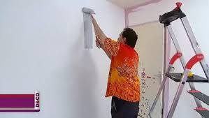emission deco chambre technique de peinture d une chambre minutefacile com