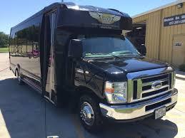 Dodge Challenger Limo - heaven on wheels dallas limousine service dallas a list