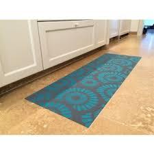 tapis de cuisine tapis de cuisine d haute qualité magasin tapis