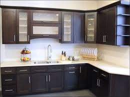 Ikea Black Kitchen Cabinets Ikea Black Kitchen Cabinets Zhis Me