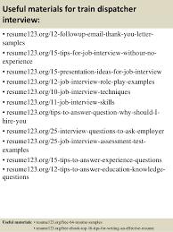 Sample Resume For Law Enforcement by Sensational Inspiration Ideas Dispatcher Resume 13 Sample Law
