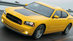 2006 dodge charger for sale cheap dodge charger reviews specs prices top speed