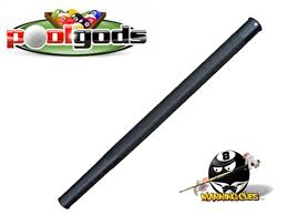 Pool Table Supplies by Billiard Supply Diamond Pool Tables Pool Cues Cue Shafts