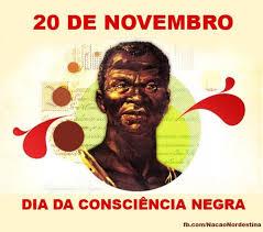Popular Movimento Negro de Pedreira programa atividades para o Dia da  #JM91