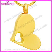 simple cremation popular simple cremation buy cheap simple cremation lots from