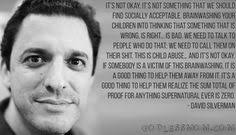 David Silverman Meme - pin by libertarian atheist conservatives secular freethinkers on