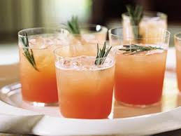 non alcoholic drink recipes ideas myrecipes