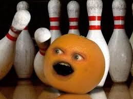 hd wallpapers annoying orange the picture contest wallpaper with