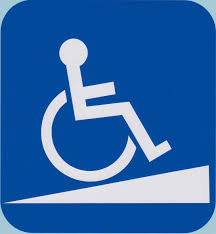 ada compliance american disability act ada bathroom ada ramps